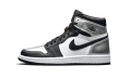 Air Jordan 1 High OG Metallic Silver CD0461 001
