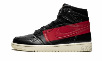 "Air Jordan 1 Retro High OG Def""Couture"" BQ6682 006"