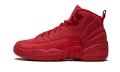 "Air Jordan 12 Retro (GS) ""Gym Red"" 153265 601"