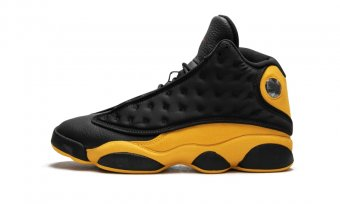 "Air Jordan 13 ""Melo Class of 2002"" 414571 035"