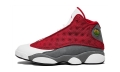 Air Jordan 13 Red Flint 414571-600