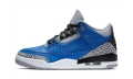 Air Jordan 3 Retro Blue Cement CT8532 400