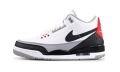 Air Jordan 3 Retro NRG JTH Tinker Hatfield AQ3835 160