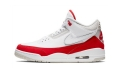 Air Jordan 3 Tinker CJ0939 100