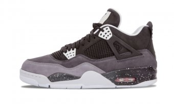 "Air Jordan 4 Retro""Fear Pack"" 626969 030"