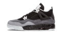 "Air Jordan 4 Retro (GS)""Fear Pack"" 626970 030"