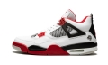 "Air Jordan 4 Retro""Mars Blackmon"" 308497 162"