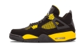 "Air Jordan 4 Retro""Thunder"" 308497 008"