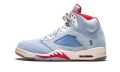 "Air Jordan 5 Retro ""TROPHY ROOM"" CI1899 400"
