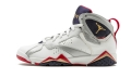 "Air Jordan 7 Retro (GS)""Olympic"" 304774 135"