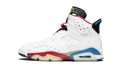 "Air Jordan Olympic 6""Beijing"" 325387 161"
