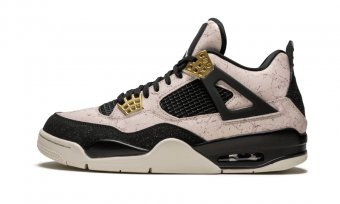 "WMNS Air Jordan 4 Retro""Silt Red"" AQ9129 601"