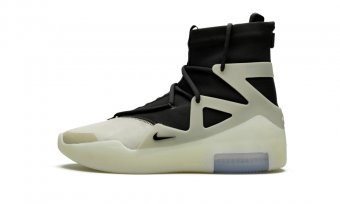"Air Fear of God 1""String The Question"" AR4237 902"