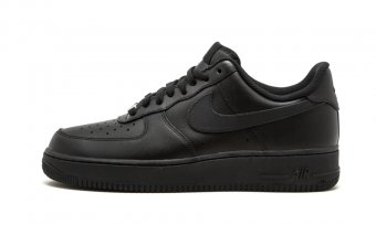 Air Force 1 '07 315122 001