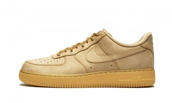Air Force 1 '07 WB AA4061 200
