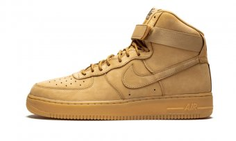 Air Force 1 High '07 LV8 WB 882096 200