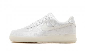 "Air Force 1 PRM Clot""CLOT-1WORLD"" AO9286 100"