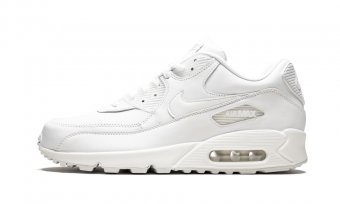 Air Max 90 Leather 302519 113