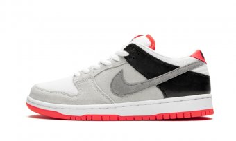 "SB Dunk Low""Infared"" CD2563 004"