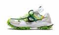 "W Zoom Terra Kiger 5 ""Off-White"" CD8179 100"
