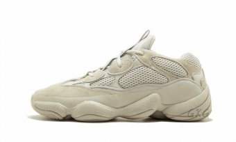 "Yeezy 500 ""Blush Desert Rat"" DB2908"