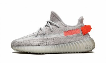 "Yeezy Boost 350 V2 ""Tail Light"" FX9017"