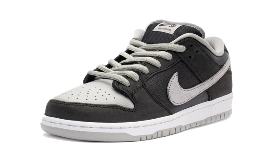 Nike SB Dunk Low J-Pack Shadow BQ6817 007